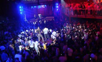 Las 11 mejores listas de reggaeton de Spotify