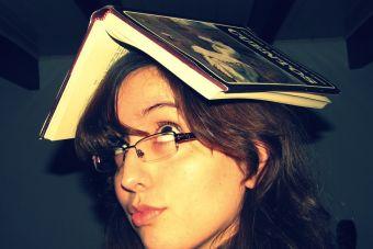 7 nuevos escritores chilenos que deberías conocer (parte II)