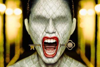 10 razones para no perderse la nueva temporada de American Horror Story