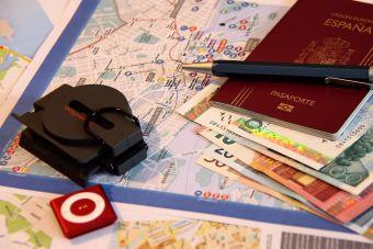 Lo que debes saber si quieres salir del país siendo menor de edad