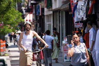 Los 12 lugares más hipsters de Santiago