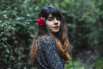 20 nuevas bandas y solistas chilenos que debes conocer