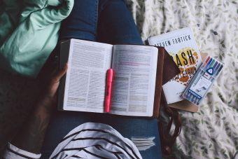 15 razones por las que podría ser bueno repetir de curso