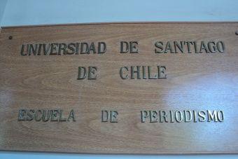 Ranking de las carreras peor pagadas en Chile
