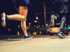 adidas lanza ULTRA Boost, la nueva zapatilla para las grandes corridas