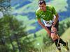Consejos para correr en cuestas