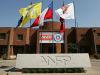 Sergio Jadue desmiente rumores de su renuncia a la presidencia de la ANFP