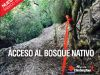 Climbing Tour 3° fecha - 15 de Agosto 2015