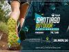 Santiago Outdoor Trail Running en Parque Metropolitano de Santiago - 20 de Noviembre 2016