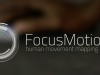 FocusMotion: una plataforma para analizar los movimientos al ejercitarte