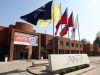 ANFP elegirá nuevo presidente y Directorio el 17 de diciembre