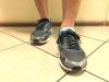 Review zapatillas running: Skechers Go Run Ride 4