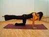 5 ejercicios que todo corredor debería hacer en 5 min. diarios