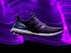 Adidas presenta su modelo Ultra Boost en Chile