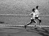 Los beneficios del Running