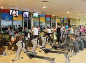 5 recomendaciones para elegir un gimnasio