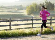 5 spots de running que te provocarán ganas de correr