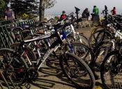Las mejores apps para ciclistas