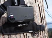 Hitcase PRO+ transforma tu iPhone en una Action Cam