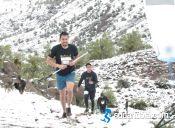 [Fotos] Climbing Tour Cajón del Maipo 2014