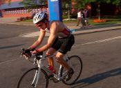 Las ventajas de combinar running y ciclismo