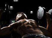 Mitos y verdades sobre las pesas