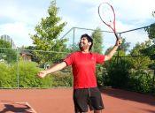 31 frases típicas de los tenistas