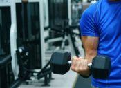 5 pasos para armar tu rutina de gimnasio