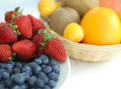 ¿Cuál es la mejor hora para consumir frutas?