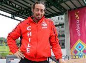 Massú, ambicioso: quiere ganar todas la series de Copa Davis del 2015