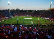 Comienza la venta de entradas para las clasificatorias a Rusia 2018