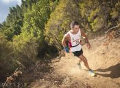Guía para principiantes en trail running