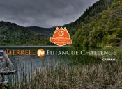 Merrell Futangue Challenge - 11 de Febrero 2017