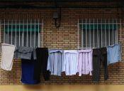 6 consejos para cuidar tu ropa deportiva