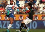 ANFP oficializó las primeras cuatro fechas del Torneo de Clausura