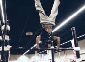 [Videos] King of the bar, la competencia que buscaba al mejor de la barras
