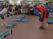 Cardio o fortalecimiento muscular. ¿Qué es mejor para empezar?