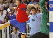 Selecciones de balonmano chilenas en problemas para financiar viaje a Sudamericano