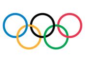 Cinco nuevas disciplinas podrían ser deportes olímpicos en Tokyo 2020