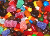 5 maneras de limitar el consumo de azúcar en deportistas