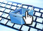 5 consejos para comprar implementación deportiva por Internet