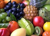 Come más seguido y baja de peso