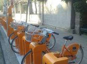 Cómo funciona y lo que tienes que saber de Bike Santiago