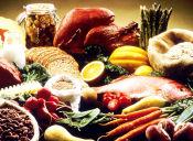 ¿Qué es la Alimentación Intuitiva?