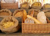 ¿Por qué dejamos de comer carbohidratos cuando hacemos dieta?