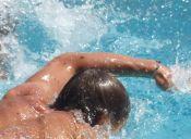 7 grandes beneficios de hacer Natación