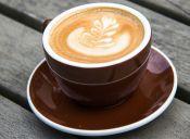 5 sorprendentes beneficios de tomar café sin azúcar