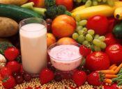 ¿Cómo hacer la dieta poderosa sin rebote?