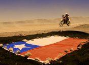 Chile se queda sin Dakar por segundo año consecutivo