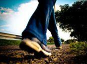 7 increíbles beneficios de caminar 30 minutos al día